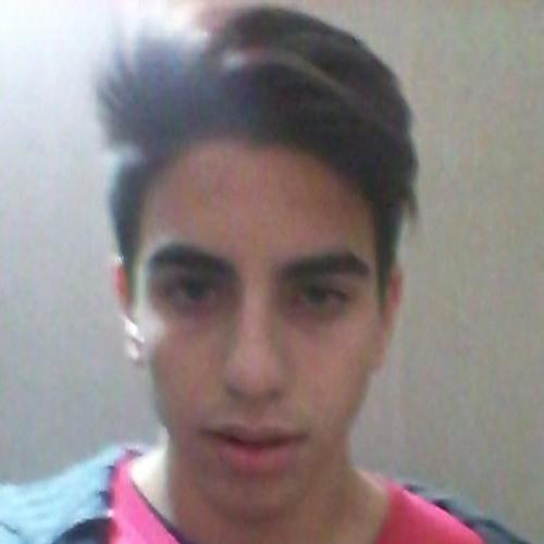 PompeoFerrazzano's avatar