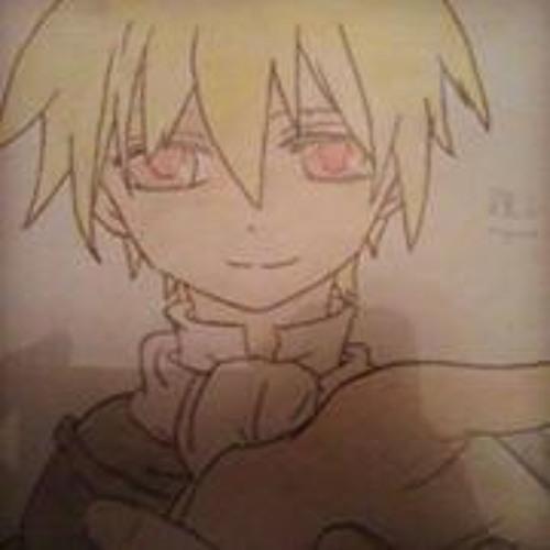 Kieran Bingles's avatar