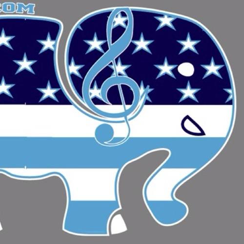 ElephantastMusix's avatar
