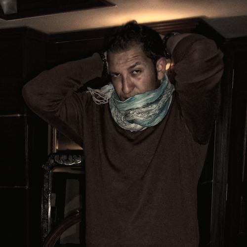 Haitham Abd Elazim's avatar