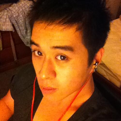 Kloudn9ne's avatar