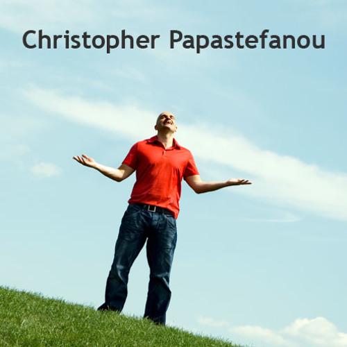 Commercial - US English - Voiceover demo – Chris Papastefanou