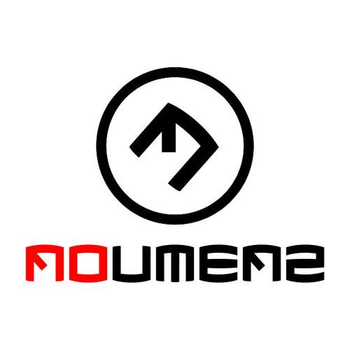 noumens's avatar