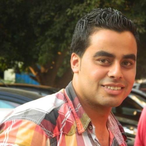Ahmed.Magdy's avatar