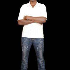 Deejay Timothy TJ