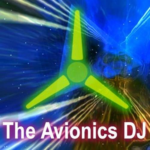 The Avionics DJ's avatar