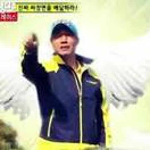 Huston Yong's avatar