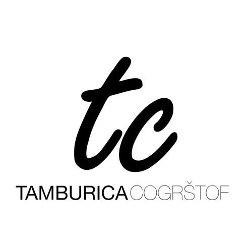 Tamburica Zagersdorf's avatar