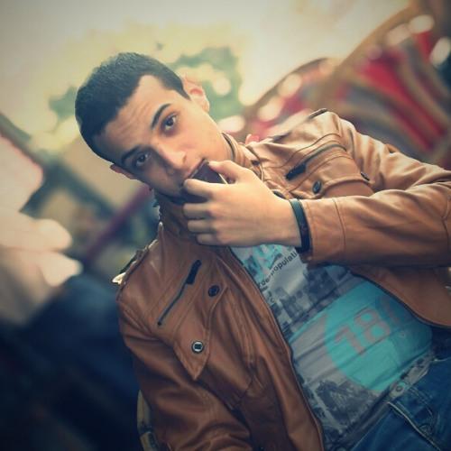 I'm Mounirian's avatar