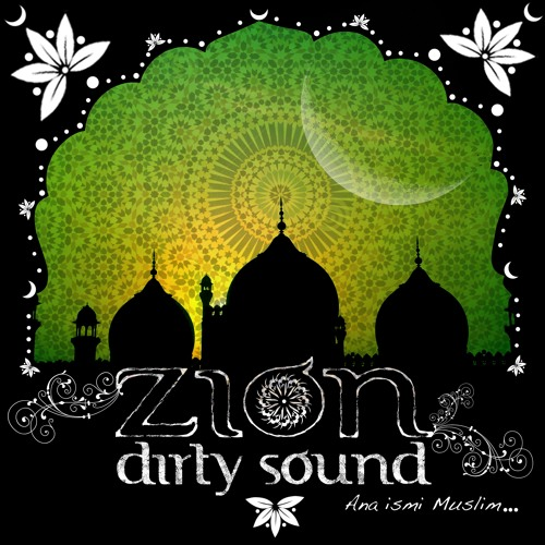 Zion Dirty Sound's avatar