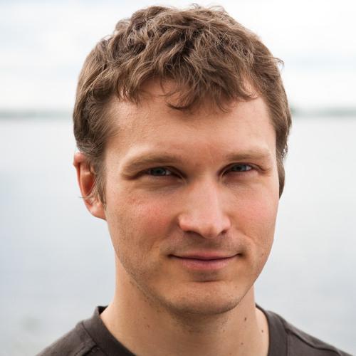 Olli Virtaperko's avatar