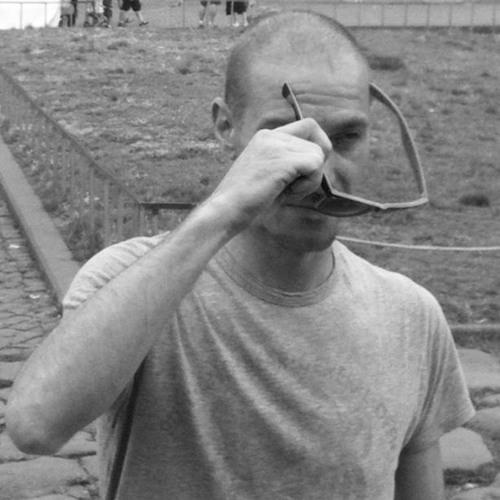 Enrico Lucchini's avatar