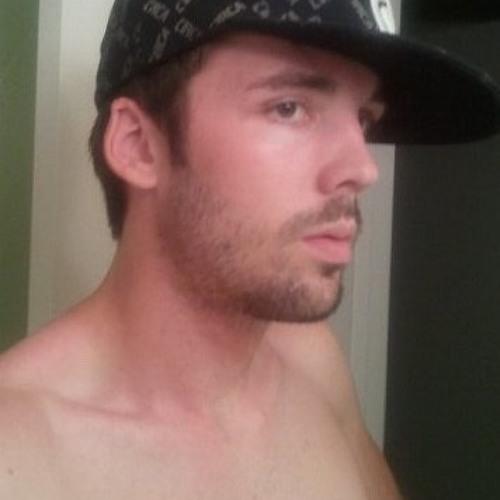 jeremyblake88's avatar