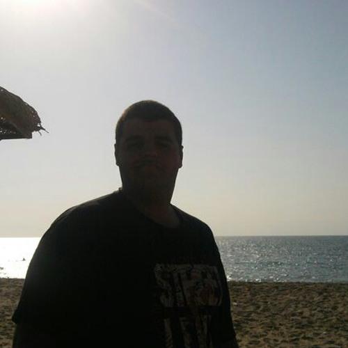 Antonios (Tony)'s avatar