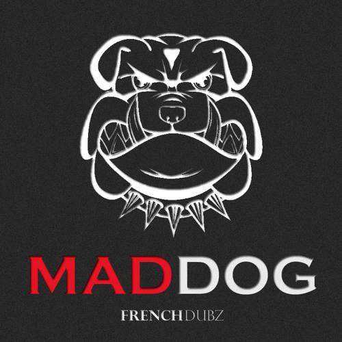 Mad Dog Dubstep's avatar