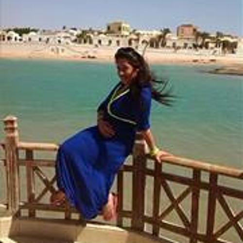Sarah El Bendary's avatar