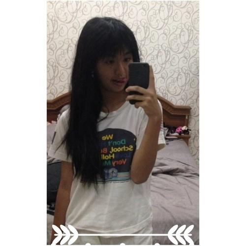 graceliangga's avatar