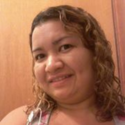 Francisca Sousa 3's avatar