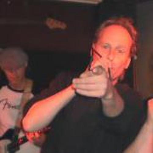 Rolf Van Gent's avatar