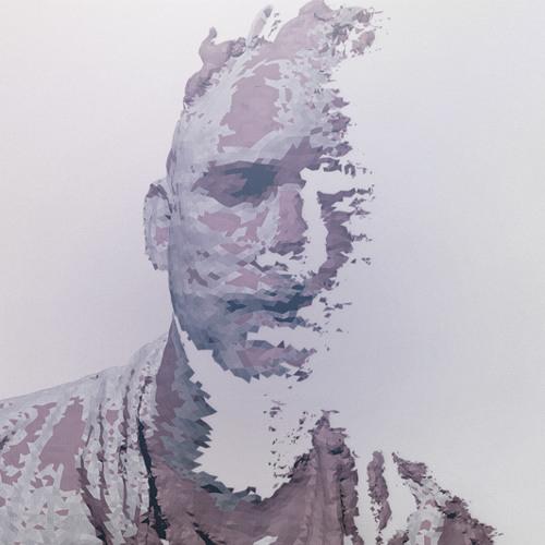 Magnus Portïn's avatar