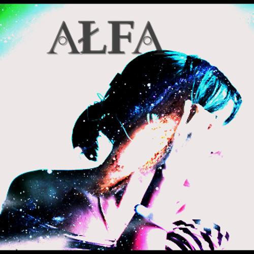AlfaLouMusic's avatar