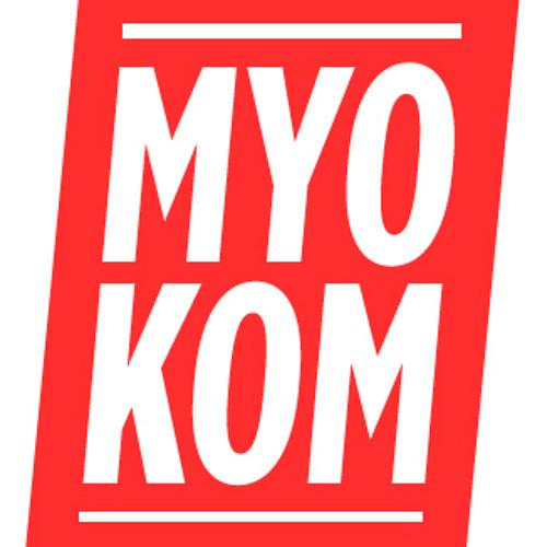 myokom's avatar