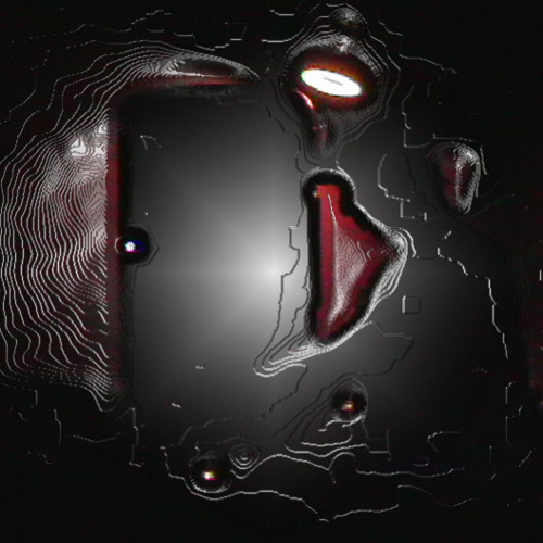 Spectrum Sound's avatar