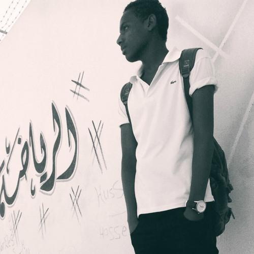 AhMeD 3BBaS's avatar