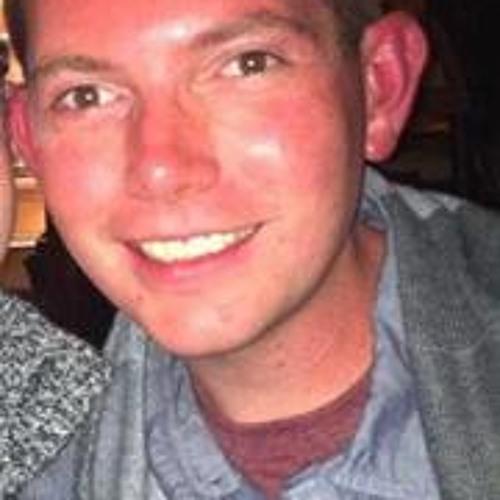 Kyle Lovell 2's avatar