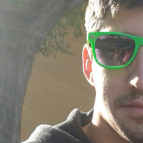 xispaso90's avatar