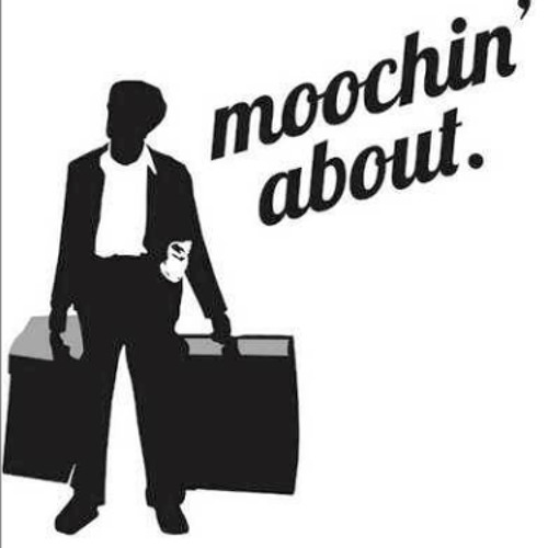Moochin' About's avatar