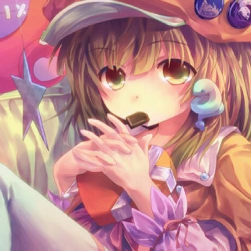 Hime-SanXP's avatar