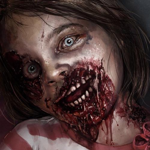 HungryZombees's avatar