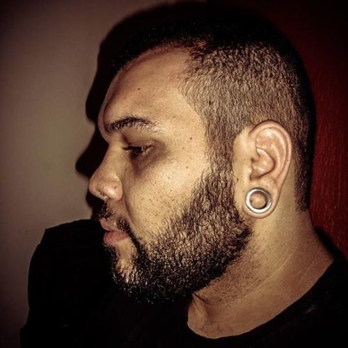 b0mb3r's avatar
