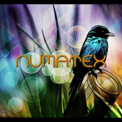 Numatex's avatar