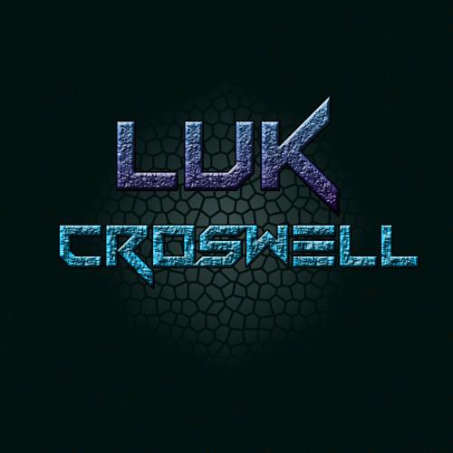 Luk Croswell's avatar