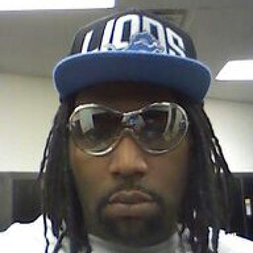 user732648867's avatar