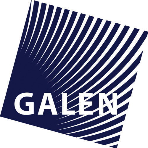 Galen Prague's avatar