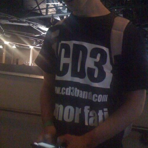 TheOfficialCD3's avatar