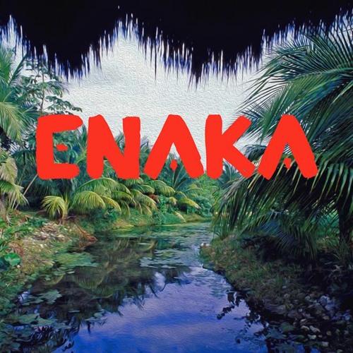 ENAKA's avatar