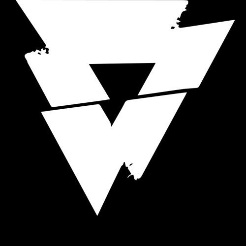 dieter.1982's avatar