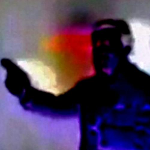 Dorian Zoyd's avatar