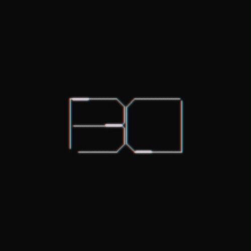 Boris Divider's avatar