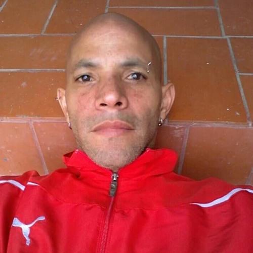 Manuel Vázquez's avatar