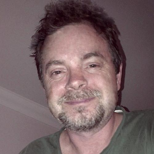 Bearboydfilms's avatar