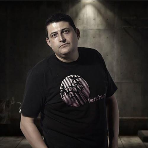 Profile photo of Luis Bonias