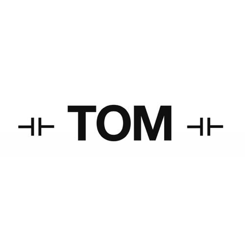 Thomas Gérard's avatar