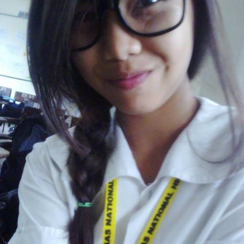 Shaine ♥'s avatar