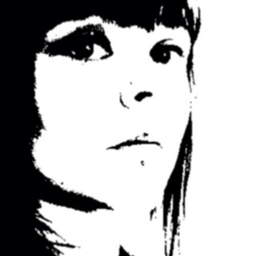 Gemma Finnimore's avatar