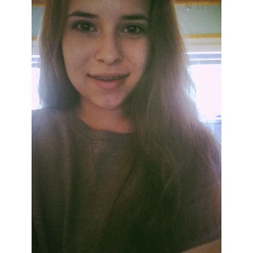 JulissaStyles's avatar
